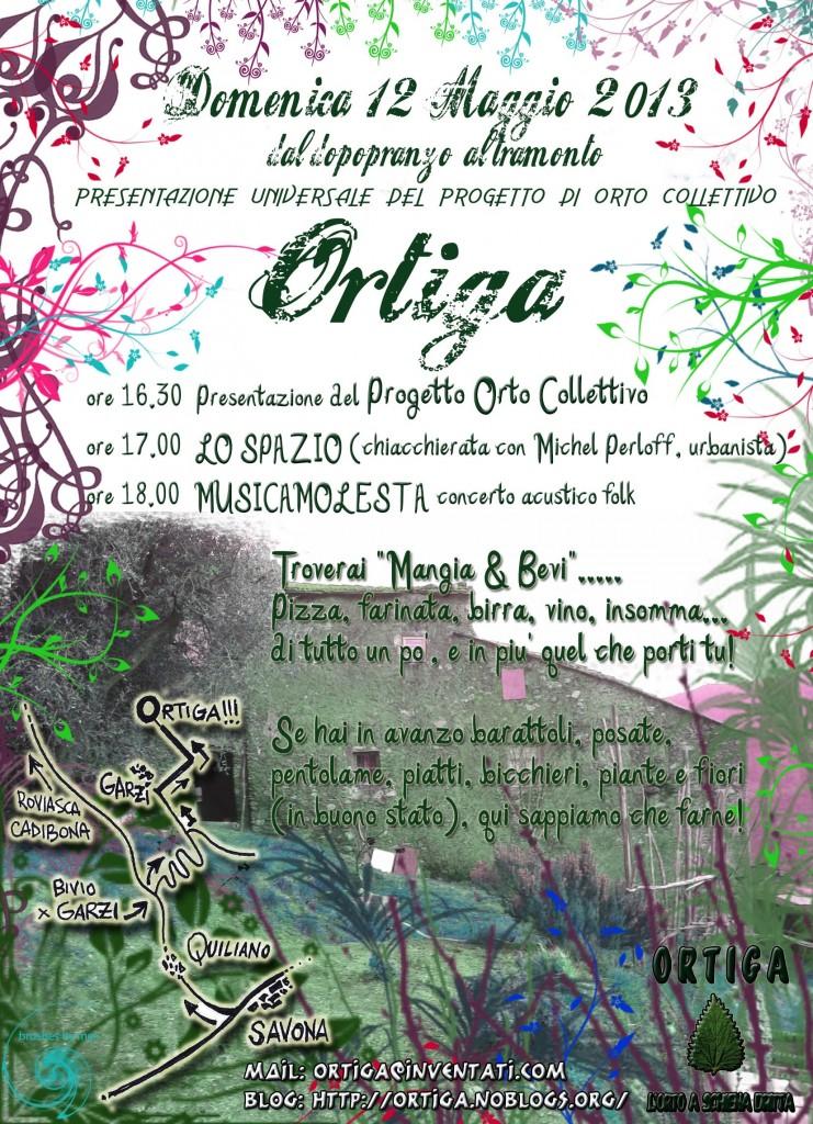 Ortiga_volantino_12_maggio_HR